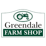 Green Dale Farm Shop