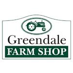 Green Dale Farm Shop