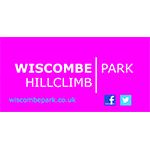 Wiscombe Park Hill Climb